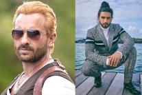 Famous and Infamous Hair Trends in Bollywood; See Pics