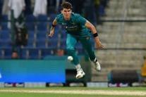 IN PICS   Pakistan vs New Zealand, 1st T20I in Abu Dhabi