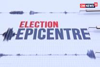 Election Epicentre Gets You The Mood on Ground From Rajasthan