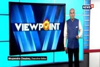 Viewpoint: Ram Mandir Bill