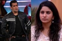 Bigg Boss 12 What To Expect From Today's Episode