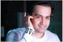 Meet Aquib Khan, One of India's Coolest Celebrity DJs