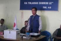 Mizoram Assembly Election 2018: Full list of Winners