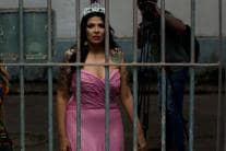 Pictures From Brazil's Biggest Annual Prison Beauty Pageant