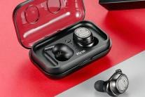 PTron Spunk in Pictures: A look at the Pocket Friendly Wireless Earbuds