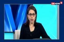 Viewpoint: Political War Over 'Mrs Gandhi's' Link To Secret Note