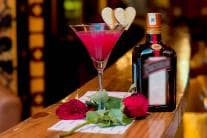 Valentine's Day Special: Best Dishes to Celebrate Love in Delhi-NCR