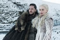 Game of Thrones Season 8: 14 Must-See Stills from Final Chapter