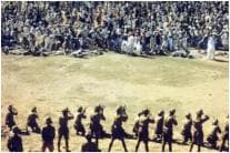 Jallianwala Bagh Centenary: Remembering The Tragedy