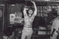 Happy Birthday Vijay Deverakonda : 10 Hot Pictures of the Arjun Reddy Star