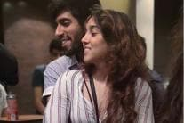 Ira Khan's Latest Post For Mishaal Kirpalani Oozes Love; See Pic
