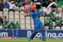 Cricket World Cup 2019: Amazing Photos Every Fan Should See