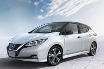5 Best Electric Vehicles Expected to Launch in India by 2020