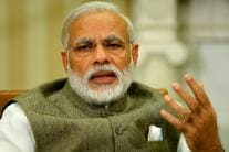 PM Narendra Modi's Interview to IANS: PM Speaks On Kashmir & Other Sensitive Issues