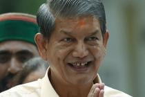 Defeat in All Five Lok Sabha Seats in Uttarakhand Reduces Congress as a Non-entity in the Hilly State