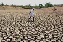 12 Mins in Modi's Speech on Opponents, Less Than 1 on Water Crisis: Why No Neta Talks of Maha Drought