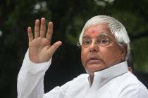 The Rise, Jail and Fall of Mighty Lalu Prasad Yadav in Bihar Politics