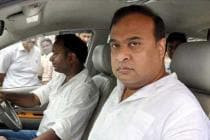 Days After Tezpur MP Resigns, Assam BJP Says Himanta Biswa Sarma Will Not Contest Polls
