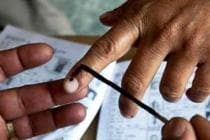 Goa Election Dates: Polls for 2 Lok Sabha, 3 Assembly Seats on April 23