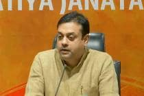BJP Announces 36 More Names for 2019 Polls, Sambit Patra to Contest from Puri