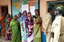 Being Wooed by Every Party, This 66-Voter Family in Allahabad Says it's Fed Up of False Promises