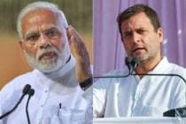 Why Quaint and Politically Unpredictable Wardha Features First in Both Modi and Rahul's Itinerary