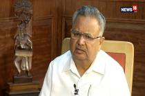 BJP's Decision to Field Fresh Faces from all Chhattisgarh Lok Sabha Seats Rattles Sitting MPs