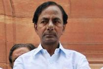 KCR Puts His Federal Front Plans Aside After NDA's Massive Win, Likely to Expand Cabinet on June 2