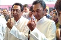 MP Records Over 68% Voter Turnout Despite Lower Polling Than 2014 in Kamal Nath's Seat