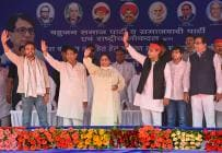 In Phase 4 And Beyond, Gathbandhan Story to be Written by BJP's Counter Consolidation of Castes