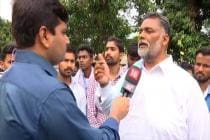 Elections 2019: People Decide How Tough Competition Would Be, Says Pappu Yadav