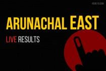 Arunachal East Election Results 2019 Live Updates