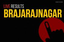 Brajarajnagar Election Results 2019 Live Updates