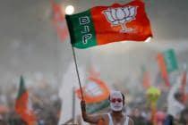 Will BJP's High Decibel Poll Campaign Help Retain its Crown in Himachal Pradesh?