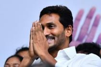 Sonia's Insult, Reddys' Revenge, Curse of Andhra: Jagan's Rise is Filmier Than Fiction