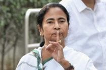 How BJP Changed the Rules to Defeat Mamata Banerjee at Her Own Game