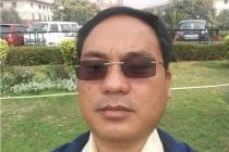 Arunachal Pradesh MLA Gunned Down by Militants Wins Assembly Seat