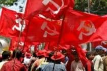 For First Time CPI(M) Admits That Sabarimala Temple Issue Led to Lok Sabha Poll Debacle in Kerala