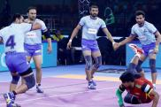 Pro Kabaddi League 2019 Live Streaming: When and Where to Watch Tamil Thalaivas vs Puneri Paltan Live Telecast