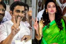 Lok Sabha Election Results 2019: Meet the Winning Candidates
