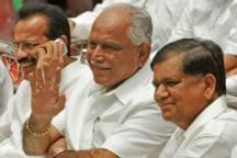 Lingayat 'Election Gimmick' an Example of How Low Siddaramaiah Can Stoop, Says Yeddyurappa