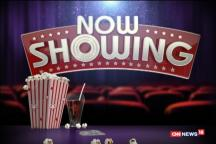 Now Showing: Masand's Verdict on Ocean's 8, Hereditary and Incredibles 2