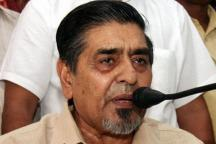 Jagdish Tytler and Sajjan Kumar Are of Little Value to Congress in Reinvention Mode