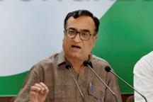 Maken's Visit to Sheila Dikshit's Residence Heralds Rapprochement in Delhi Congress