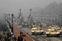 With This Defence Budget, Forces Will Have Problems in Modernisation: Lt Gen DS Hooda