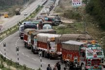 With its Rs 59,000 Crore Budget, Transport Ministry Should now Focus on Safety, Speed Over New Roads