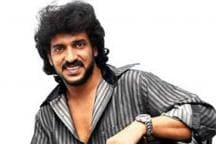 Internal Rebellion May Force Kannada Superstar Upendra to Quit His Own Party, Likely to Join BJP