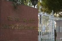 Tinkering With Cadre Allocation in Civil Services Exam Will Open Pandora's Box, Hurt UPSC