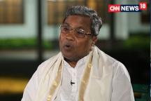 2018 Polls 'Most Likely' my Last Election, Contesting to Stop BJP: Siddaramaiah