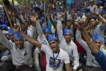 Here's Why Dalits Are Out on Streets Protesting Against SC/ST Act